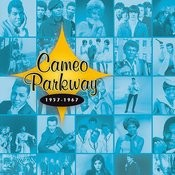 Cameo Parkway 1957-1967 Songs