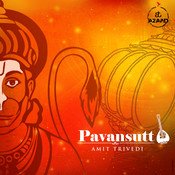 Pavansutt (From Songs of Faith) Song