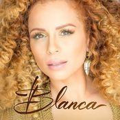 Get Up (feat  Lecrae) MP3 Song Download- Blanca Get Up (feat  Lecrae