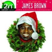 20th Century Masters The Christmas Collection James Brown Songs