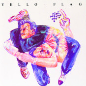 Flag Songs