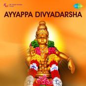 Ayyappa Divyadarsha Songs