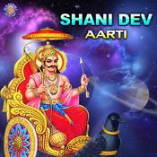Shani Dev Aarti Song