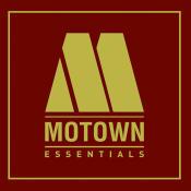 Motown Essentials Songs