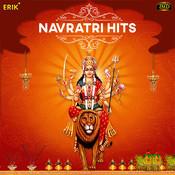 Bhakto Ko Karne Nihal Maiya Aayengi Song