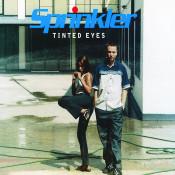 Tinted Eyes Songs