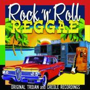 Rock N Roll Reggae Songs