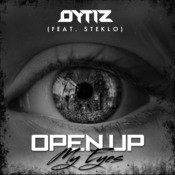 Open up My Eyes (Radio Edit) [feat. Steklo] Song