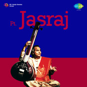Jasraj Songs