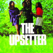 The Upsetter Songs
