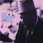 San Francisco Holiday Songs