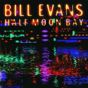Half Moon Bay Songs