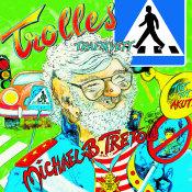 Trolles Trafikvett - Härgårman Songs
