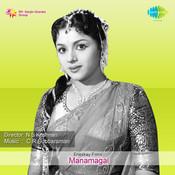 Manamagal Songs