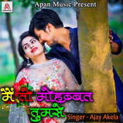 Main To Mohabbat Tumse Song