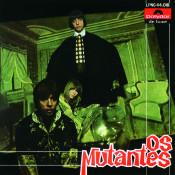 Os Mutantes Songs