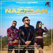 Nazraan Song