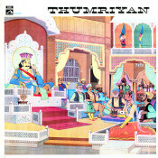 Thumriyan Songs