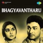 Bhaagyavantharu Songs