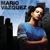 Mario Vazquez Songs