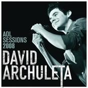AOL Sessions Songs