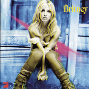 britney spears overprotected mp3 song