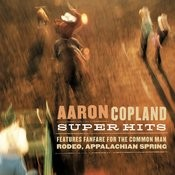 Copland: Super Hits Songs