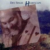 Heartscape Songs
