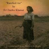 Rarefied Air Songs