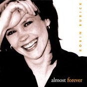 Almost Forever Songs