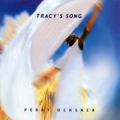 Tracy's Song Songs