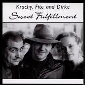 Sweet Fulfillment Songs