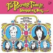 Shopping Bag Songs