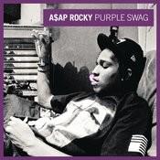 Purple Swag Songs