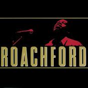 Roachford Songs