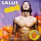 Salus Bar Vol.1 Songs