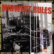 Midwest Rules: You're Weak - We're Strong Songs