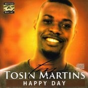 Happy Day Songs