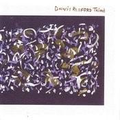 Ewige Blumenkraft Songs