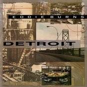 Detroit Songs
