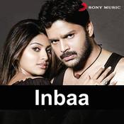 Inbaa Songs