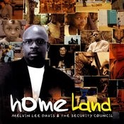 Homeland (The Arrival) Song