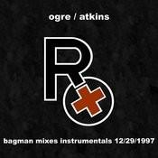 Reuptake (Instrumental) Song