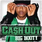 Big Booty Songs