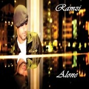 Alone (3-Track Maxi-Single) Songs