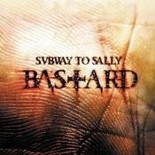 Bastard Songs