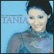 Incomparable Tania Songs