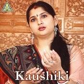 Kaushiki Songs