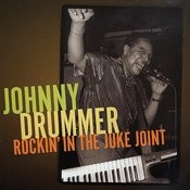 Rockin' In The Juke Joint Songs