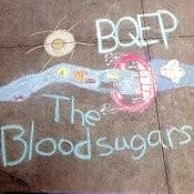 BQEP Songs